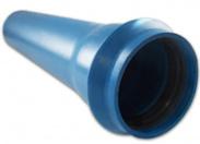Sinikon  Труба D 110 х 5,3 Rain Flow 100 (Длина: 1000 мм)
