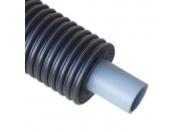 Termaflex Однотрубная система (Длина: 200 м)