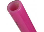 REHAU RAUTITAN pink труба отопительная 16х2.2 мм (Длина: 6 м)