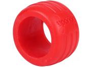Uponor Q&E Evolution кольцо красное 16