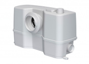 Канализационная установка Grundfos SOLOLIFT2 WC-3 0,62kW 1x230V 50Hz