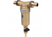 "Honeywell  FF06-1/2""AAM на горячую воду, 100 мкм, 1/2"""