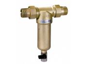 "Honeywell  FF06-3/4""AAM на горячую воду, 100 мкм, 3/4"""