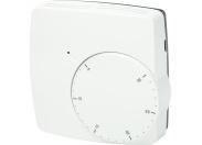 Watts  Термостат комнатный электронный WFHT-20012