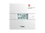 REHAU  RAUTHERM S Терморегулятор Nea HCT 230 В