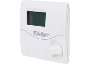 Vaillant  Регулятор температуры помещения VRT 50