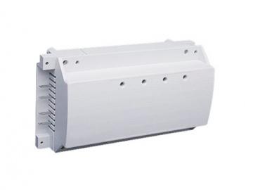 Watts  Модуль управляющий базовый WFHC(4зон.230В) закр.сервопривод Master