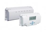 Watts радиомодуль базовый управляющий WFHC-RF на 6 зон для сервопривода 230 В