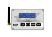 TECH ST-65 GSM-модуль