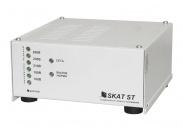 Teplocom  Стабилизатор напряжения для бытовой техники и систем отопления Skat ST-1515