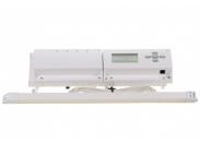 Watts  Комплект для регулирования на 6 зон с радиоуправлением WFHC-RF EXT