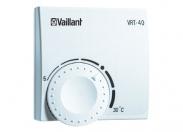 Vaillant  VRT 40 регулятор