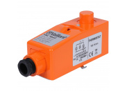 Vaillant Накладной термостат VRC 9642 (10-90 C)