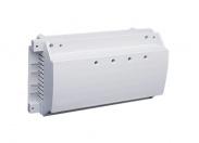 Watts  Модуль управляющий дополнительный WFHC(4зон.24В) откр.сервопривод Master