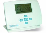 Watts  Таймер-термостат MILUX-RF PACK
