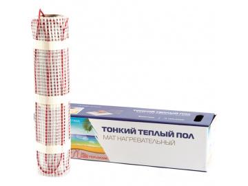 Teplocom  Электрический теплый пол МНД-6,0 - 960 Вт