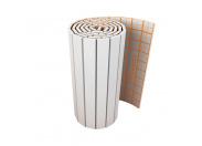 Энергофлекс  Мат теплоизоляционный Energofloor Тacker 25/1,0-3,5 (в упаковке 3,5м)