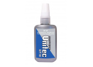 UNIPAK  Клей UNITEC GT-18 (LOXEAL 18-10)  50 мл.