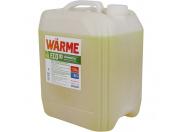 Warme  АВТ-ЭКО-30 (Warme Eco 30) канистра 20 кг