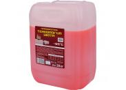 Thermagent   Теплоноситель Технология уюта - 65°С 20 кг