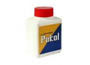 UNIPAK  Мастика PAKOL (250 г.)