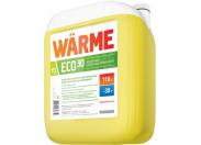 Warme  АВТ-ЭКО-30 (Warme Eco 30) канистра 48 кг