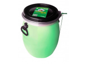 Thermagent   Теплоноситель Технология уюта ЭКО - 30°С 50 кг