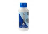 UNIPAK  Паста-крем для мытья рук HANDEX (500 мл)