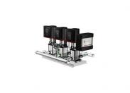 Станция повышения давления Grundfos Hydro Multi-E 3 CRE 1-6 0,55kW