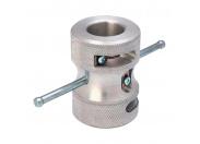 Kalde  Зачистной инструмент для армированной трубы (20х25)