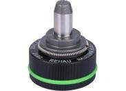 REHAU  Расширительная насадка для экспандера QC 20х2,9 (Stabil)