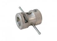 PPS110 Зачистной инструмент (110мм)
