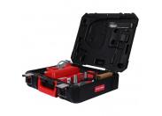Uponor Q&E аккумуляторный расширительный инструмент M12 с головками 16/20/25 10 БАР