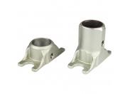 REHAU  К-т запрес. тисков H1/H2,E2/E3,A2/A3,A-light,A-light2 для труб 17/20