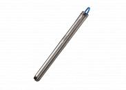 Скважинный насос Grundfos SQ 3- 95 (напор до 126 м, произв. 71 л/мин)