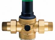 Клапан понижения давления Honeywell D06F-3/4A