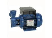 Насос вихревой Speroni KFM 2 0,60 кВт 1x230 В 50 Гц