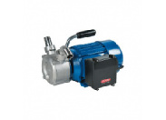 Насос вихревой Speroni PM20 0,37  кВт 1x230 В 50 Гц