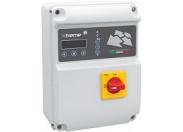 Шкаф управления Fourgroup XTREME1-T/10Hp для 1 трехфазного насоса до 10 HP