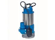 Насос дренажный SDH 1000 1,1 кВт 1x220 В Speroni