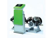 Блок управления установки поддержания давления Reflex Reflexomat RS 400/2 Control Touch, 2 компрессора