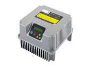 Частотный преобразователь Nastec VASCO 209 - 0110(1x230 В -3x230 В) 7.0A - 9.0A, 1,1 кВт 1,5 кВт с комплектом крепления на двигатель