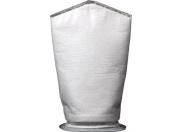 """Фильтр мешочный BP-410-200 200мкм Высота 10"""" Pentek"""
