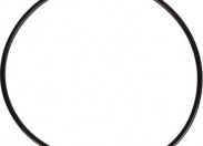 Кольцо уплотнительное для фильтров BIG BLUE Pentek