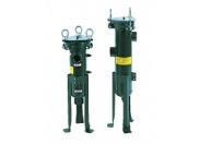 Фильтр мешочный, корпус L66-30 150PSI 2FLG CONN S Pentek