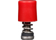 Клапан воздушный для корпусов ВВ Pentek