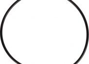 Кольцо уплотнительное для корпусов Slim Line Pentek