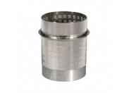 Фильтр сетчатый запасной Honeywell ES76S-100F 500 мкм