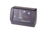 Блок управления Grundfos CU 200