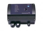 Блок управления Grundfos CU 300 для насосов SQE